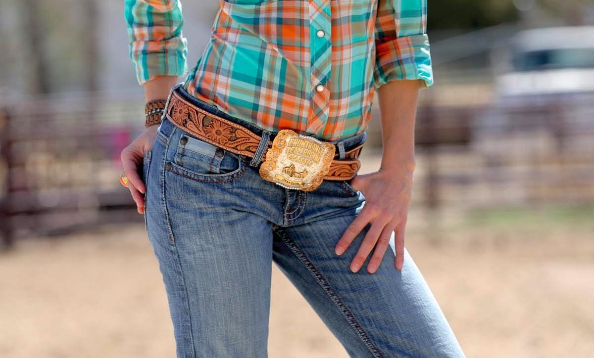 074f74e5d9ae2 moda country Archives - Página 4 de 4 - Jeito de Cowboy