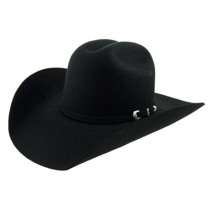 2aac9528ed250 Chapéu country feminino  escolha o seu - Jeito de Cowboy