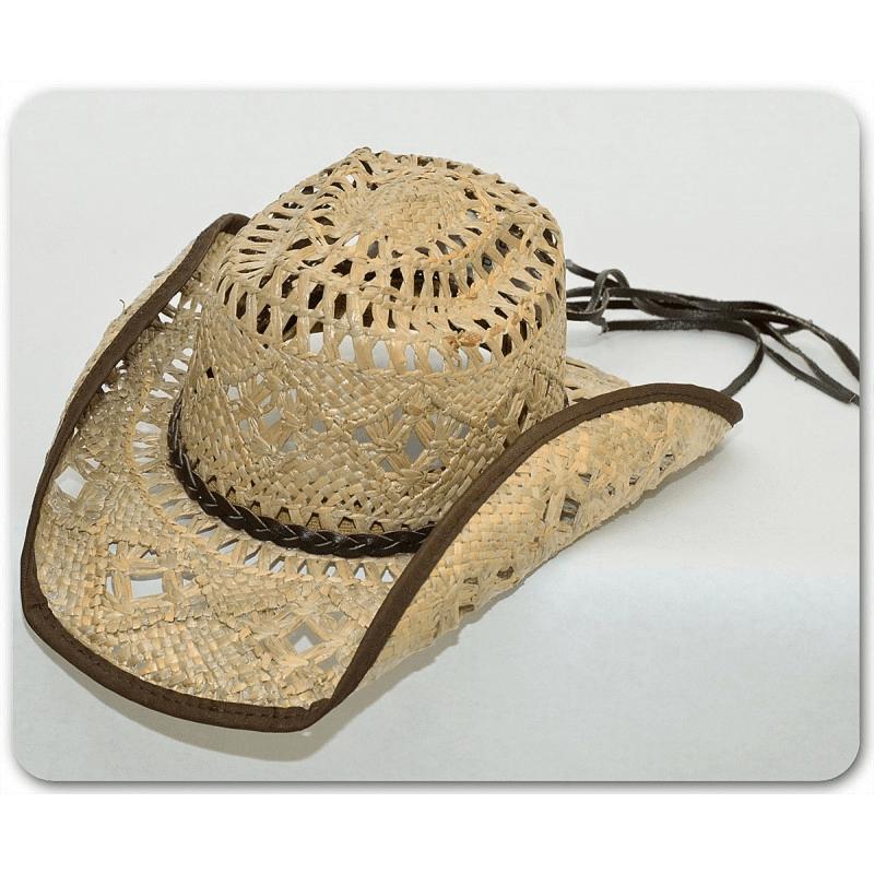 Chapéu Eldorado Company Ilhama
