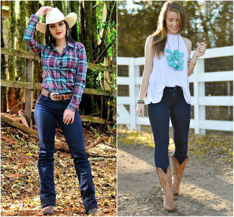 Reprodução Cowboy Store/Pinterest