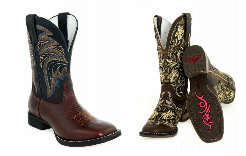 O que vestir em uma Festa do Peão  - Jeito de Cowboy 392c48440fa