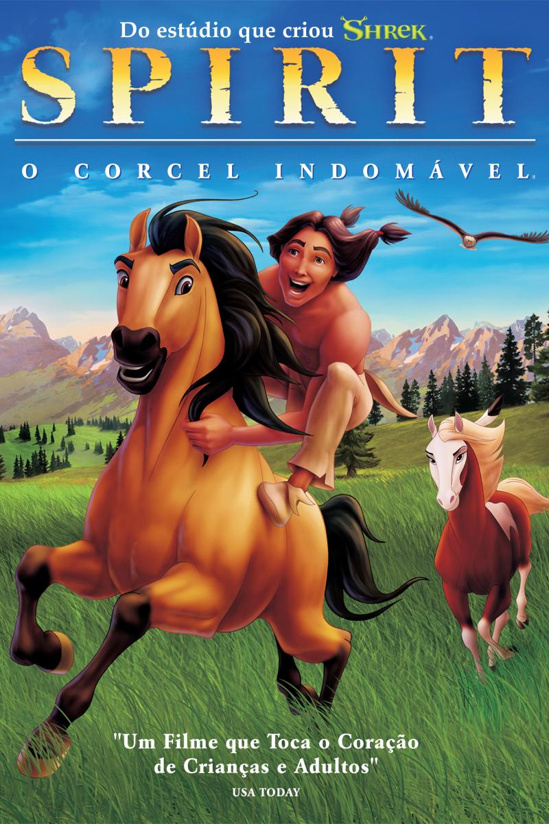 Filmes De Cavalo Que Voce Precisa Assistir Jeito De Cowboy
