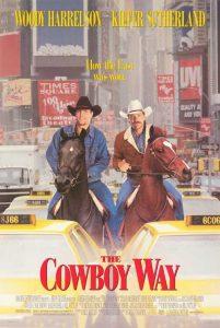 Jeito de Cowboy - 5 filmes para curtir com o seu amor