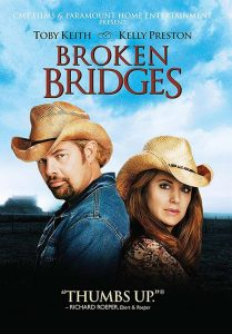Pontes Partidas - 5 filmes para curtir com o seu amor