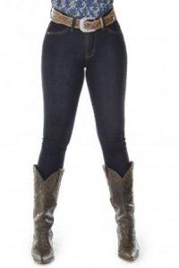 Calça - Qual presente escolher para a cowgirl