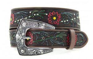 Cinto - Qual presente escolher para a cowgirl