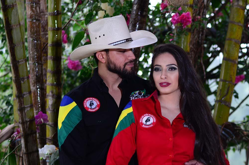 Destaque - Dia dos Namorados - Qual presente escolher para o cowboy