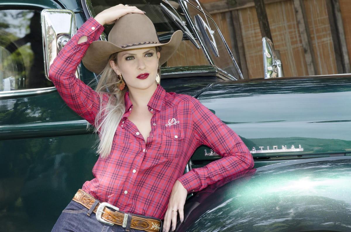Jeito de Cowboy - O Blog mais TOP do Mundo Sertanejo 17e4dc47ba1