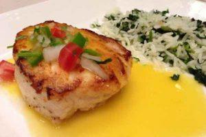 Peixe no Tucupi - Comidas típicas de cada região para o seu almoço de domingo