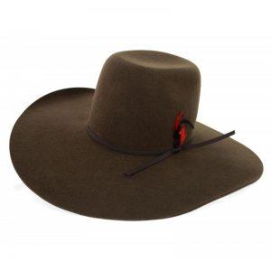5 peças de roupas country essenciais no guarda-roupa do cowboy ... 188090feb2b