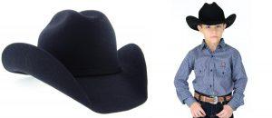 Chapéu Infantil